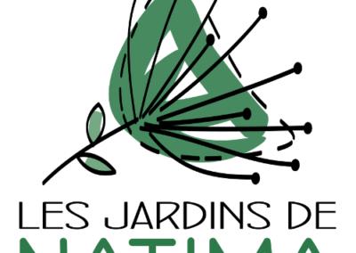 Les Jardins de Natima - Les Sourciers