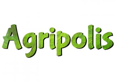 agripolis - Les Sourciers
