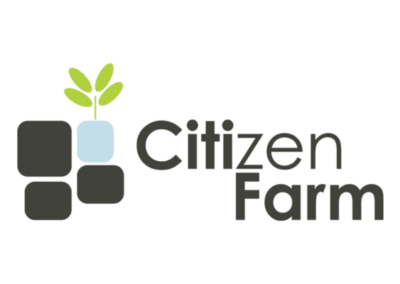citizen-farm - Les Sourciers