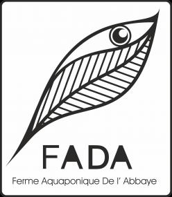 FADA - Les Sourciers