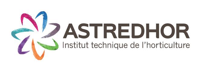 logo astredhor - Les Sourciers